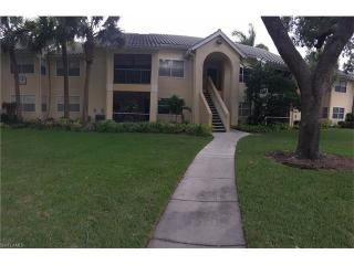 12530 Equestrian Circle #403, Fort Myers FL