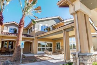 2655 N Pebble Creek Pkwy, Goodyear, AZ