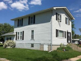 202 18th Street, Savanna IL