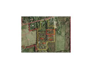 8633 Hunters Ridge Run, Wadsworth OH