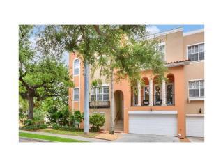 2204 West Horatio Street, Tampa FL