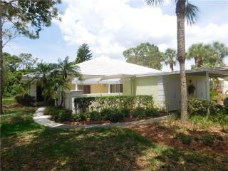 310 Wexford Terrace #164, Venice FL