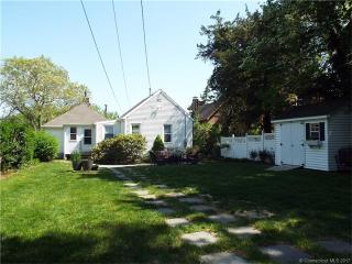 9 River Road, East Lyme CT