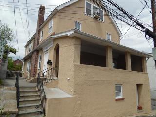 228 North 6th Avenue, Mount Vernon NY