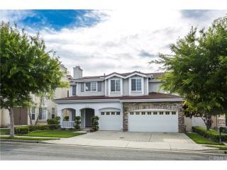 715 High Lane, Redondo Beach CA