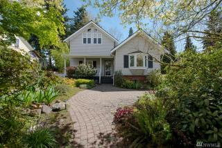 6548 31st Avenue NE, Seattle WA