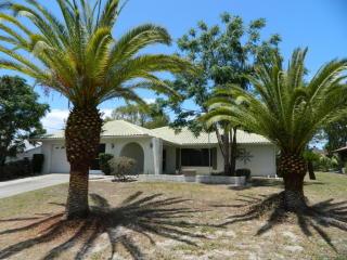 11055 Heathwood Avenue, Spring Hill FL