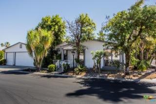 174 Larson Drive, Cathedral City CA