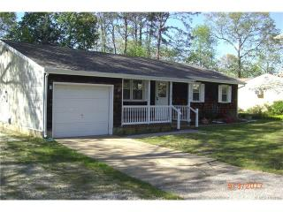 1514 Bee Way, Forked River NJ