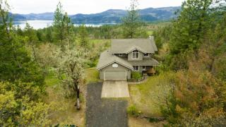 2516 Lewis Road, Prospect OR