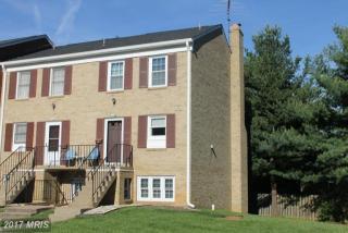 146C Fairfield Drive, Warrenton VA