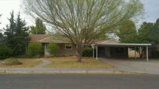1104 W 4th St, Roswell, NM