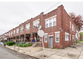 5244 Glenloch Street, Philadelphia PA