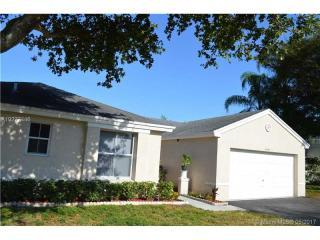 4051 Southwest 70th Terrace, Davie FL