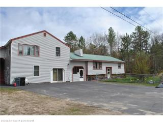 17 Gould Farm Road, Hiram ME