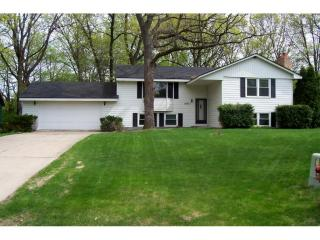 10871 133rd Circle North, Champlin MN