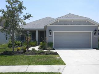 4720 Silvermoss Drive, Sarasota FL