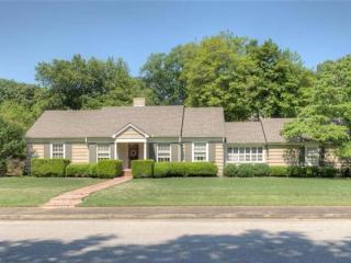 385 Woodmere Lane, Memphis TN