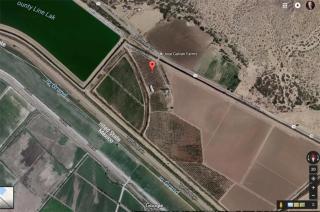 22350 Texas Highway 20, Tornillo TX