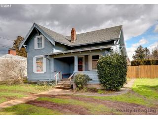 3730 SE 73rd Ave, Portland, OR