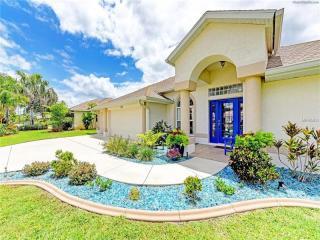 279 Broadmoor Lane, Rotonda West FL