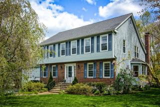 39 Wayside Road, Westborough MA