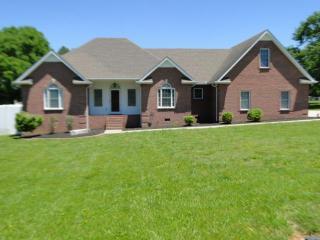103 Redbud Drive, Shelbyville TN