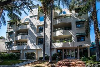 4313 Van Nuys Boulevard #101, Sherman Oaks CA