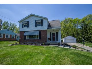 7954 Richard Road, Broadview Heights OH