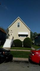 1319 Clinton Avenue, Berwyn IL
