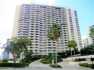 2500 Parkview Drive #514-C, Hallandale Beach FL