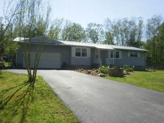 1027 Hileah Drive, Crossville TN