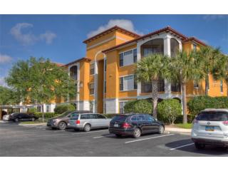 8397 38th Street Cir E #203, Sarasota, FL