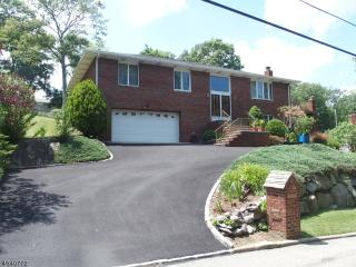 25 Lincoln Road, Kinnelon NJ