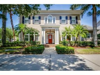 9638 Loblolly Pine Circle, Orlando FL