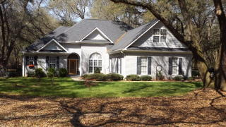 9690 Sherman Road #1, Foley AL