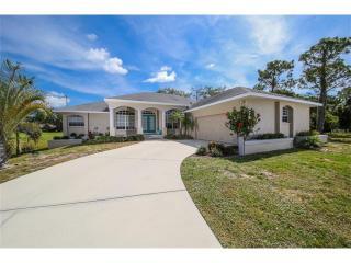 39 Pine Valley Court, Rotonda West FL