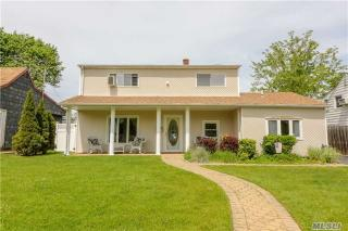 37 Griddle Lane, Levittown NY