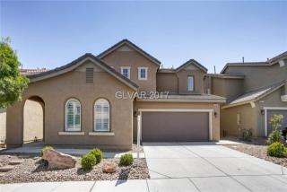 8051 Anasazi Ranch Avenue, Las Vegas NV
