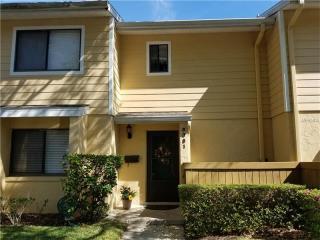 5381 Skelly Square #1003, Orlando FL