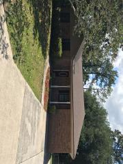 620 Slade Street, Hinesville GA