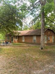 114 Burnett Trail, Livingston TX