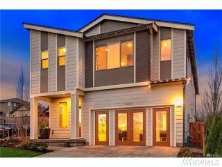 22905 98th Place South, Kent WA