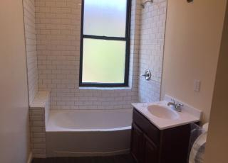 341 East 19th Street #4C, Brooklyn NY
