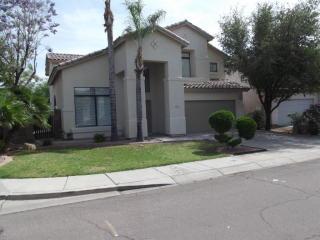 3919 East Taro Lane, Phoenix AZ