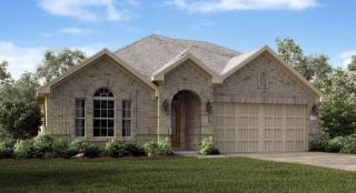 28102 Scenic Shore Lane, Fulshear TX