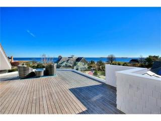 4 Sandpiper Road, Westport CT