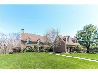 15 Davenport Farm Lane East, Stamford CT