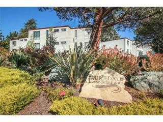 4141 George Avenue #3, San Mateo CA