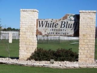 10005 Crestridge Drive, Whitney TX